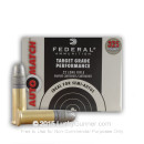 22LR In Stock NOW Shipping